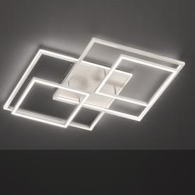 Wofi Viso/Serie 531 LED Deckenleuchte, mittel
