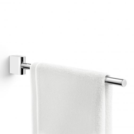 Zack ATORE Handtuchhalter edelstahl poliert Emero