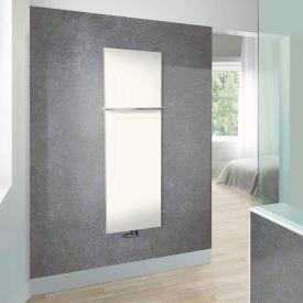 Zehnder Fina Lean Bar Designheizkörper für Warmwasserbetrieb 824 Watt